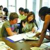 TOEFL CBT Test – Reading Part